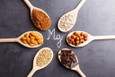 Why Magnesium is Good for our Hormones